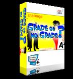 Grade or No Grade generator