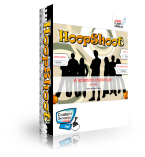 HoopShoot generator