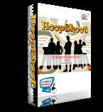 HoopShoot generator