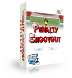 Penalty Shootout generator